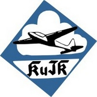 kuhmonilmailukerho_logo
