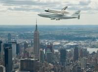 enterprise_nyc_net_nasa