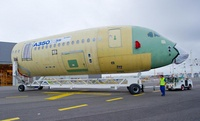 a350_firstfly_net_airbus
