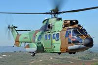 cougar_albania_eurocopter