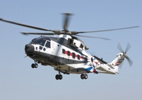 AW101Olympic_net