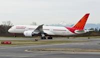 787airindia_net_boeing