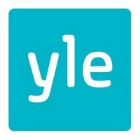 yle_logo