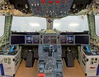 A350cockpit_airbus