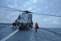 nh90_maritime_nhindustries