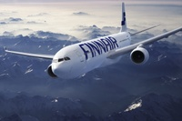 A330_ net_AY_finnair