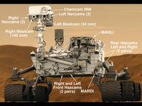 curiosity1_nasa