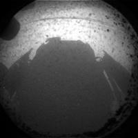 curiosity6_nasa