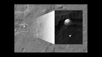 curiosity7_nasa