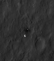 curiosity8_nasa