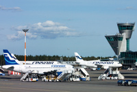 Finnair_Airbus_fleet