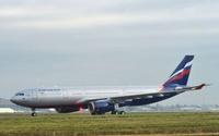 a330_aeroflot_airbus
