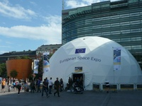 europeanspaceexpo