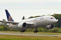 787net_unitedcontinental