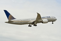 787net_1_unitedcontinental