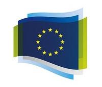 EDA_logo