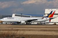 PAL_A330
