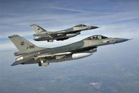 F16_KoninklijkeLuchtmacht