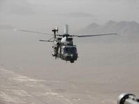 nh90_afghanistan_nhindustries