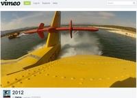 CL415_vimeo