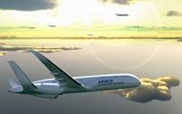 conceptplanenet_airbus