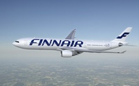 A330net_FINNAIR
