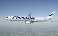 A330net_FINNAIR