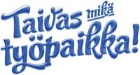 tmt_logo