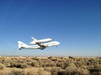 endeavour_lastflight_nasa
