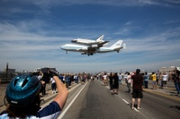 endeavour_lastflight4_nasa