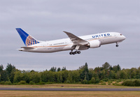 United_Dreamliner