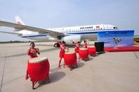 100thA320China_Airbus