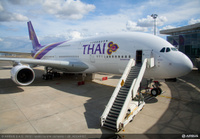 A380_THAI_delivery_JBA