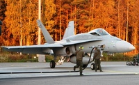 ruska2012_ilmavoimat