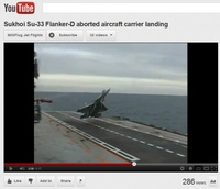 su33carrier_youtube_migflugjetflights