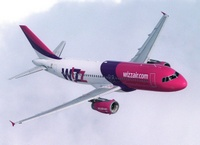 airbus_wizzair