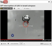 UAV_YouTube_IsraeliDefenceForces