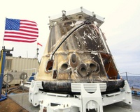 dragon2_nasa
