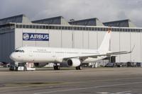 sharkletA321_airbus