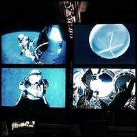 stratos11_redbull