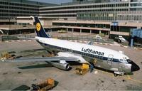 737_70s_lufthansa