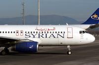 Syrianair_1