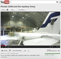 livery_finnair_youtube