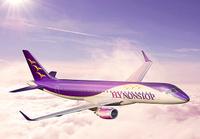 Flynonstop_E190