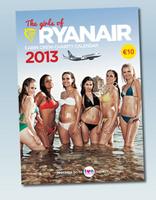 Ryanair_CCC2013