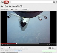 awacs_kc135_youtube_smithdk130GAFB