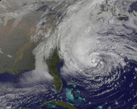 sandy_goes_nasa