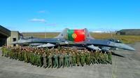 iceland_portugali_airforce