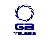 gatelesis_logo