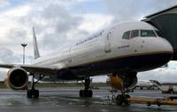 Icelandair_B757